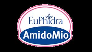 amidomio.png