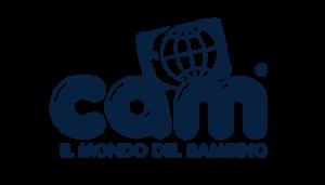 cam-4.png