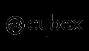 cybex-3.png