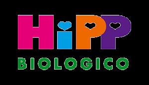 hipp-1.png