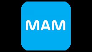 mam-1.png