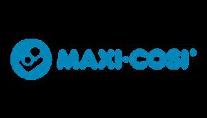 maxicosi-2.png