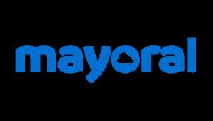 mayoral.png
