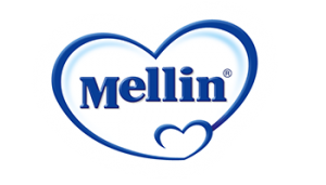 mellin.png