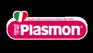 plasmon.png