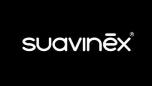 suavinex-3.png